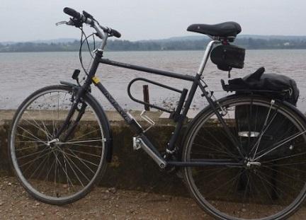 bike_1-474x342